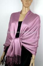 wedding scarf muslim,beautiful scarf high quality viscose scarf pashmina shawls (JDC-160 col.01# )