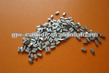 carbide blade for wood/metal/meat cutting
