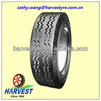 SS258,6.00-14,6.50-14,7.00-16,bias tires for trucks