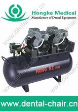 compressor de ar industrial/mini compressor de ar 12v/compressores de ar usados