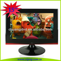 "15"" led y lcd tv de panel plano para la promoción"