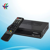 Original Openbox X3 Hd Wifi/Openbox X3 With HD DVB-S2 1080p+Wifi openbox f3 x3 At Stock