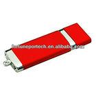 Hot Fancy Slim Lighter USB Flash Driver 4GB Shenzhen USB Memory Stick Logo
