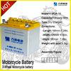 batteries 6-MQA-18 Liyang motorcyc motorcycle altilium
