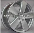 bbs cromo de alumínio da roda do caminhão