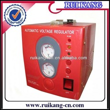 Automatic voltage regulator,electrical stabilizer,voltage regulator motorcycle