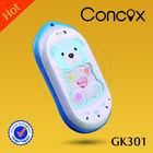 GPS kids phone toy kids cellphone GK301