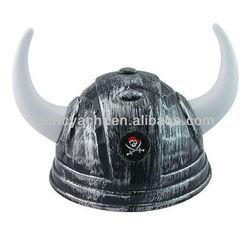 wholesale viking helmet hat