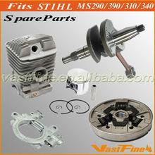 De primera calidad de la piezas / piezas de la motosierra / motosierra repuestos cabe todos STIHL 029 MS290 039 MS390 MS310