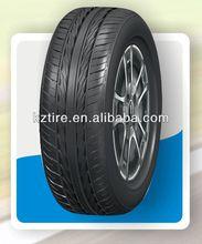 off road sports car tire