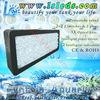 Cynthia dimmable cree led aquarium light 120w, t8 coral reef led aquarium light