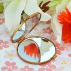 mirror station, decorative mirror, wedding souvenirs