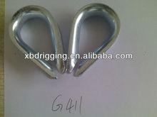 high quanlity thimble G414 thimble and European type thimble