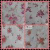 wallpaper manufacturers /wallpaper wholesales/hot sale wallpaper