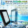 Cynthia pharos aquarium led, it2080 led aquarium light dimmable