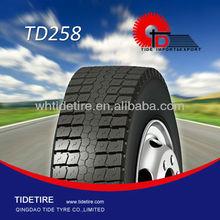 heavy dump truck off road tyres