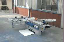 MJ3200A/MJ3200 combination woodworking bench electric saw types