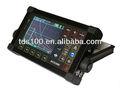 Le premier équipement ndt tds-2000/détecteur de défauts fabricant(iso9001)
