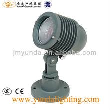 LED Aluminum Die Casting Garden Pin Lamp(5771DZ)