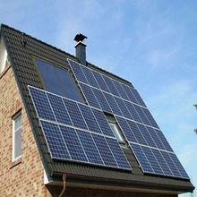 280W polycrystal PV Module solar panel from 0.1w to 300w(3w 5w 10w 280w)