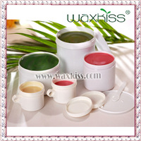 (Free samples) Low melting point plastic depilatory wax for beauty use