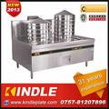 prefabindustrial metal armário de cozinha para venda