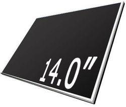 Cheap New 14.0 Laptop LED Monitor N140BGE-L41 A+ Laptop Screen