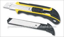 promotion utility knife