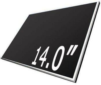 "14.0"" N140BGE-L12 for Laptop Screen LED"