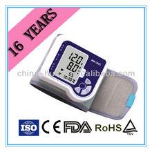 Professional manufacturer of digital aneroid sphygmomanometer