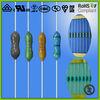 epoxy-coated pico fuses