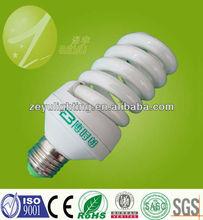 High quality energy saving tubes fluorescent electronics