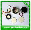 2013 update ceramic piezoelectric for beauty equipment application