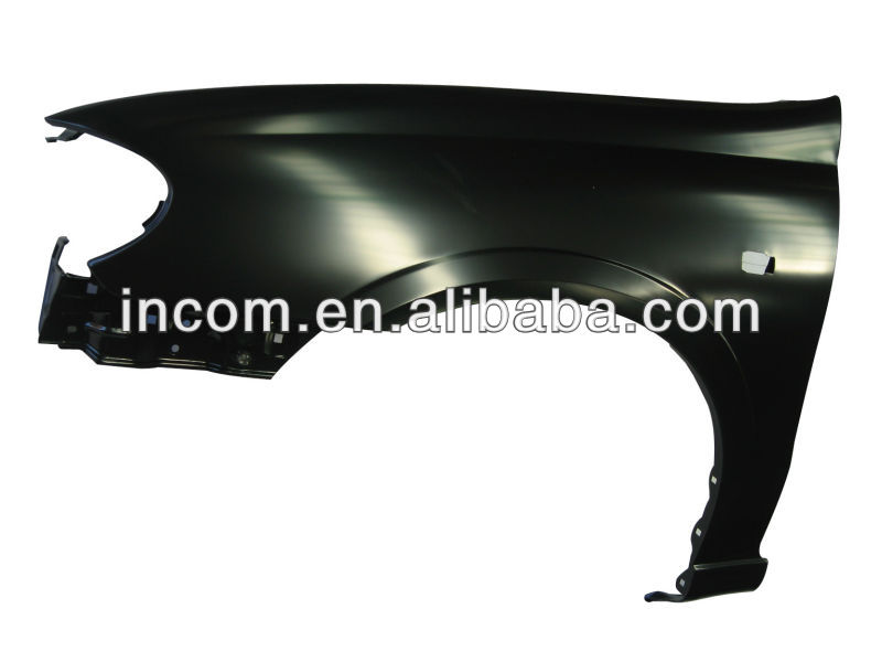... Auto spare parts > for Nissan > Taiwan Auto Body Parts for Nissan
