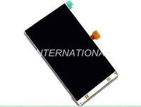 New Arrival Mobile Phone LCD Display for Motorola Defy LCD Display
