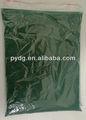 hidróxido de cromo sulfato para curtimento de couro