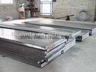 Tool steel 4Cr13
