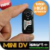 1080P 12MP Full HD Mini DV Camera