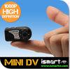 1080P Mini DV Camera High Definition Video Recorder