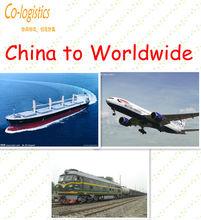 Cheap shipping logisitcs service from China to Pakistan--Bella