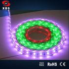 2013 hot sale RGB Flexile LED Stirp smd5050 60leds