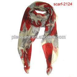 spring 2013 fashion scarf shop