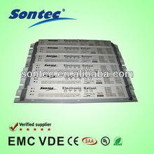 ballast electronic ballast ballast dali