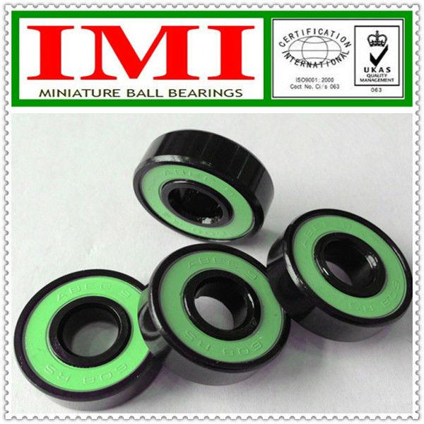Skateboard Bearings Brands Skateboard Bearings
