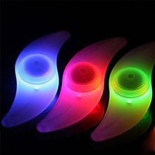 Bike High Bright Waterproof Led Spoke Light