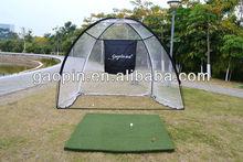 GP1515T golf equipment