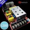 24v 12v 90w 75w high quality 5a 5v 3a switching power supply