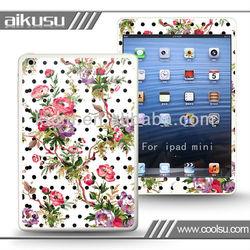 cheap price for hello kitty ipad mini case