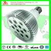 Bespaar veel geld met spaarlampen! Led Lampen, Led VerlichtingGOOD QUALITY Dimmable PAR38 LED LAMBA