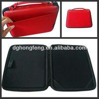 new design tablet case 2013